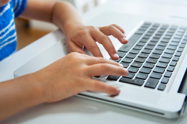 Escolas da Finlândia não ensinarão mais a escrita à mão! Será verdade?