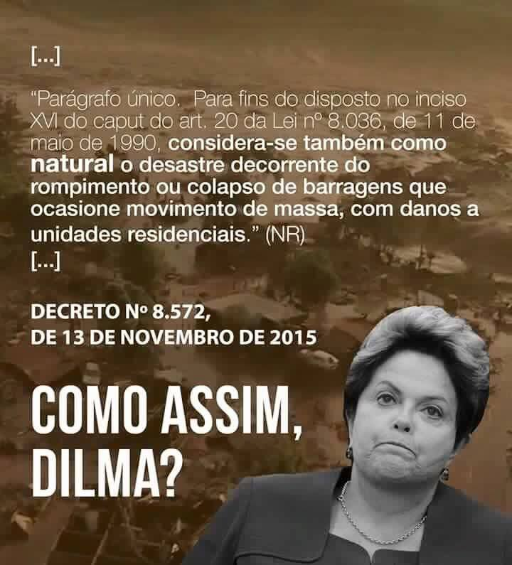 dilma_barragem