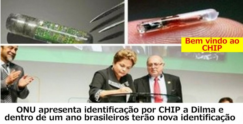 dilma_chip
