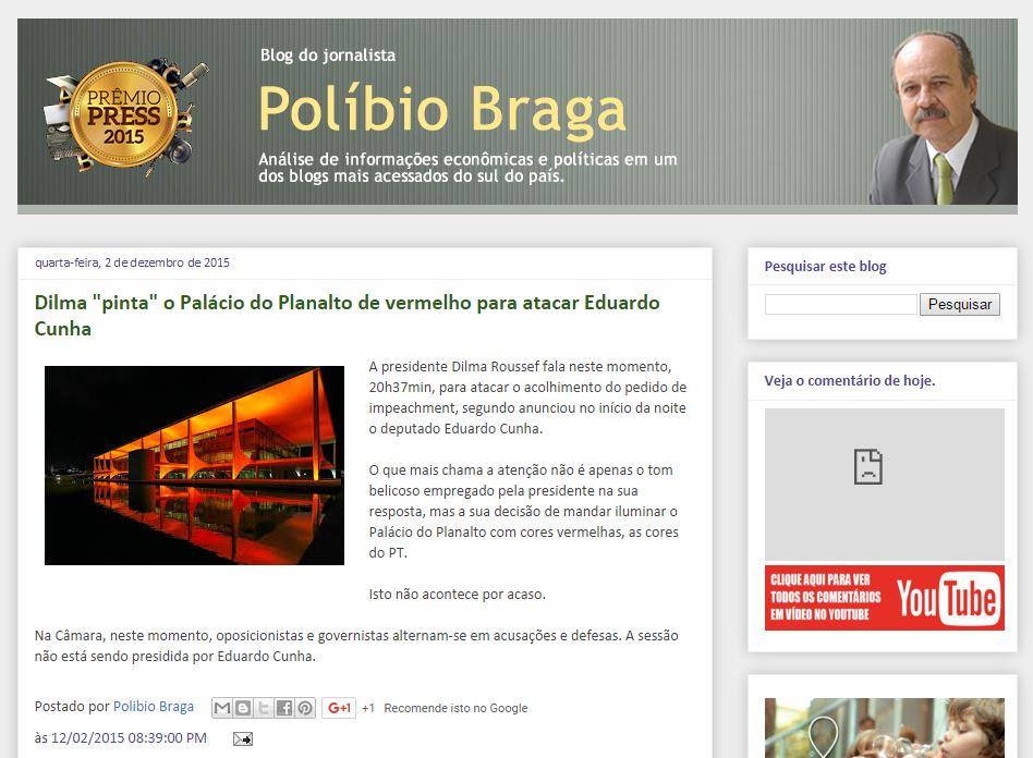 dilma_planalto_polibio
