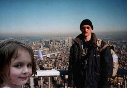 disaster-girl-wtc-photo-plane