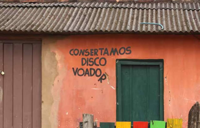 disco_conserto_destaque