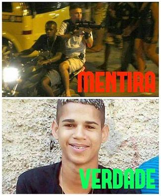 eduardo_real