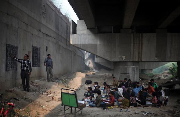 escola_ponte1