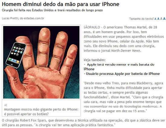 estadao_iphone