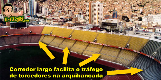 estadio_hernando