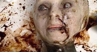 Alienígena estaria sendo estudado em Campinas! Será verdade? (foto: Reprodução/Facebook)