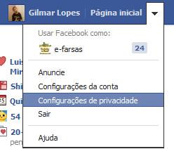 facebook-aviso1