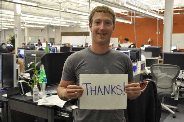 facebook-thanksjpg1