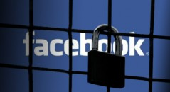 O Facebook irá bloquear mensagens religiosas a pedido dos ateus e agnósticos! Será verdade? (foto: Reprodução)