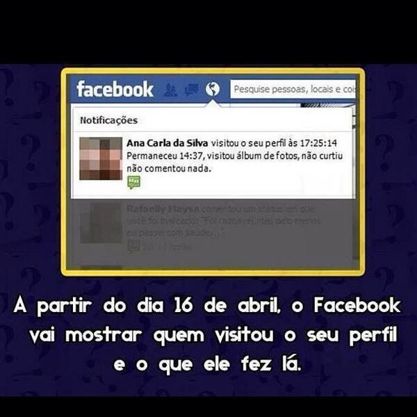 facebook_perfil16_03