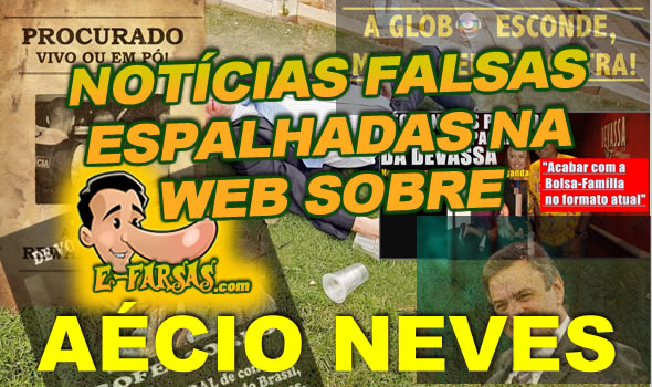 farsas_aecio_neves