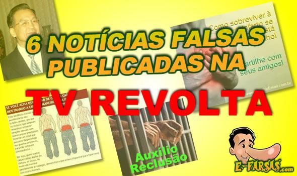 farsas_revoltas