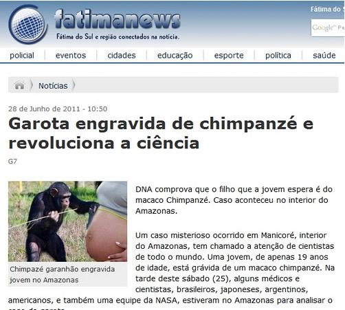 Fatima News