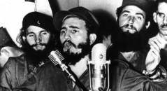 Fidel Castro teria previsto quando as relações entre Cuba e EUA iriam se restabelecer! Verdade ou farsa? (foto: Reprodução/Facebook)