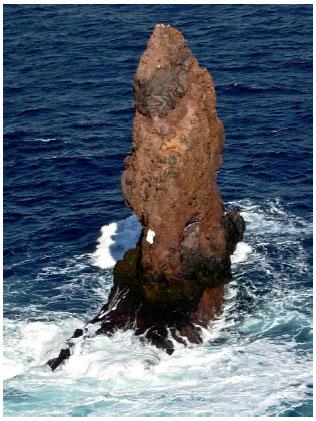 Sail Rock! (foto: Reprodução)