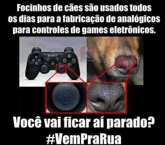 focinho_playstation2