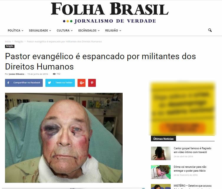 folha_brasil