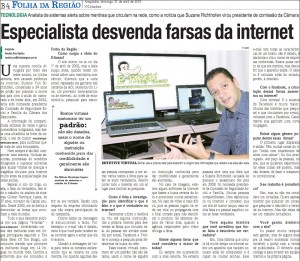 folha_da_regiao2