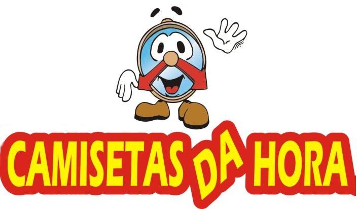 franquias-baratas-camisetas_da_hora