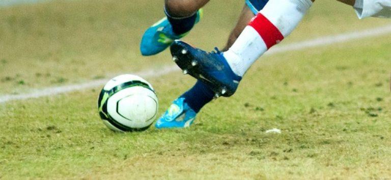 Apostas de futebol se popularizam no Brasil? Será mesmo verdade?