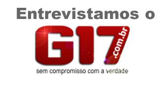 Entrevistamos o g17