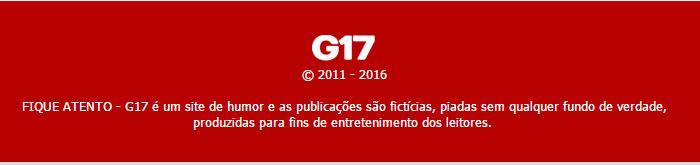 g17_rodape