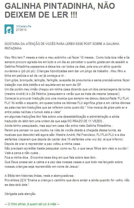 galinha_pintadinha2