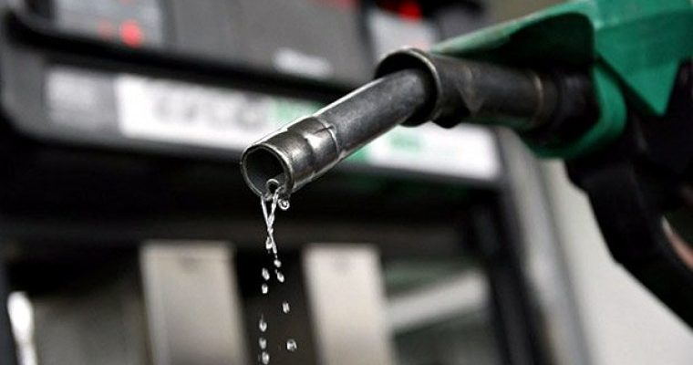 Inventor de uma nova gasolina teria sido preso por causa do seu invento! Será verdade? (foto: Reprodução/Facebook)