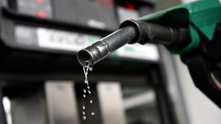 Carro movido à água e outras fake news sobre combustível que circulam pela web!