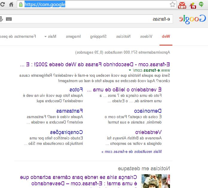 google_invertido