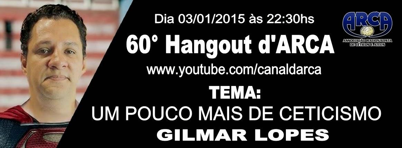 hangout_60_A