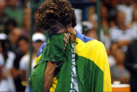 Escritora holandesa fala sobre o Brasil! Verdade ou farsa? (foto: Reprodução/Facebook)