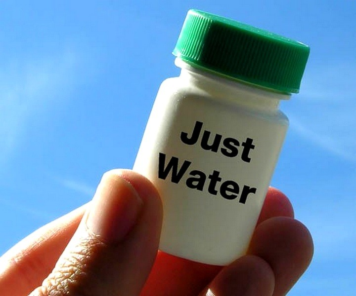 homeopathy-debunked-because-its-just-water-720x600