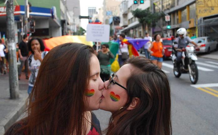 Homossexuais terão cotas em concursos públicos?