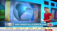 hong_kong_cnn