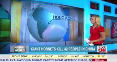 hong_kong_cnn
