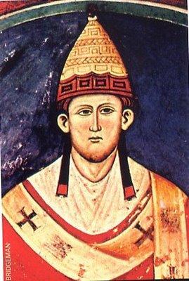 Papa Inocêncio III