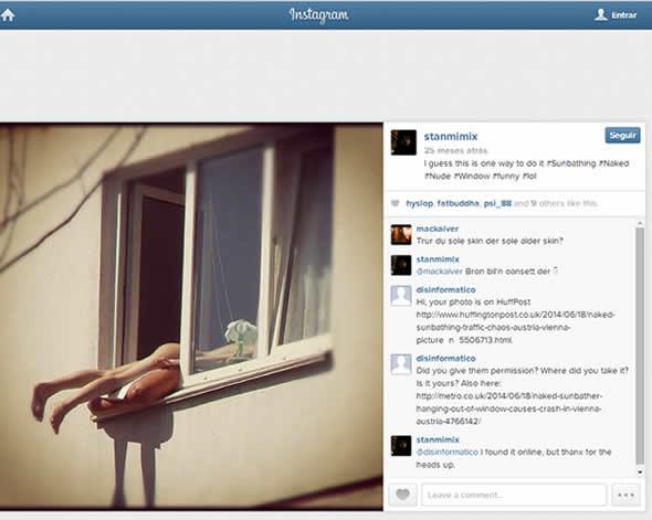 instagram_nua_janela