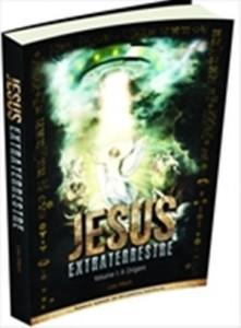 jesus-extraterrestre