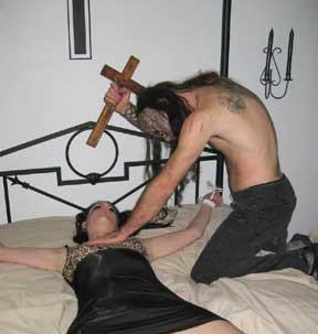 jovem-crista-e-estuprada2