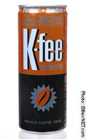kfee-original