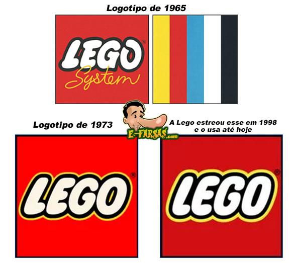 lego_logotipos