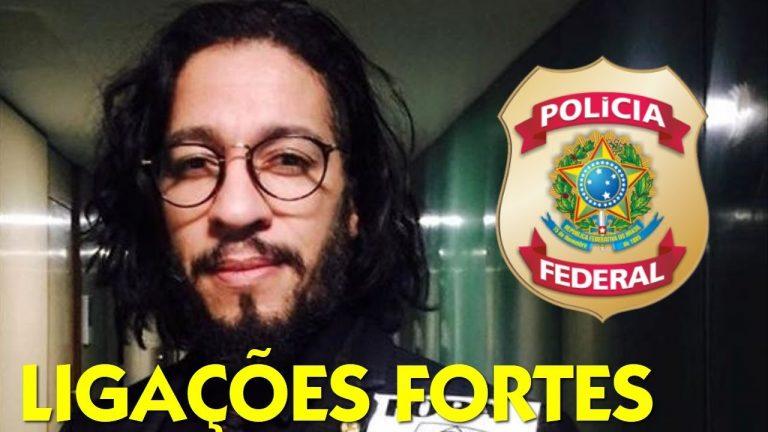 É verdade que Jean Wyllys está fugindo do país para não ser preso pela facada em Bolsonaro?