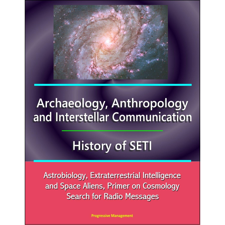Livro da NASA fala sobre os desafios da humanidade em um possível contato com civilizações extraterrestres! (foto: Divulgação)