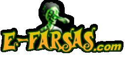 E-farsas.com