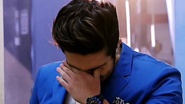 É verdade que Luan Santana chorou por não poder mais usar dinheiro da Lei Rouanet?