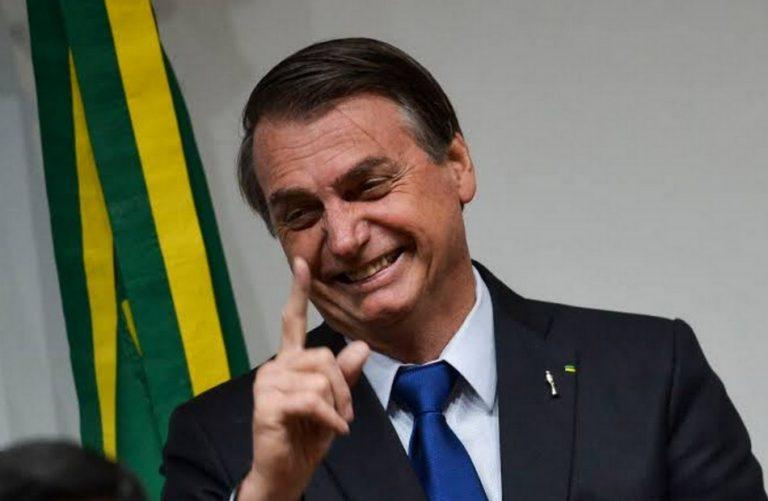 Datafolha mostrou que a aprovação do presidente Jair Bolsonaro bateu recorde?