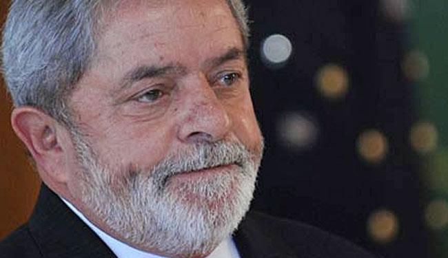 Vazou áudio do Lula reclamando da delação de Palocci?