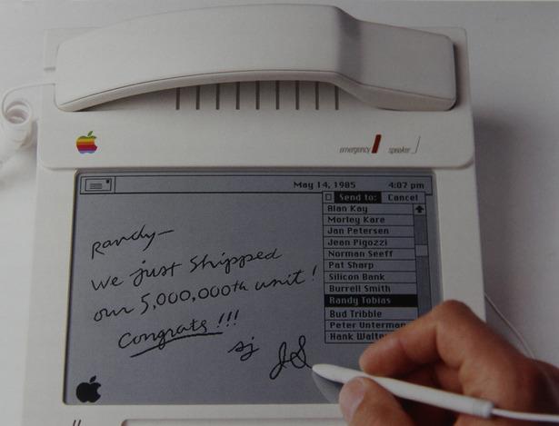 mac_phone2